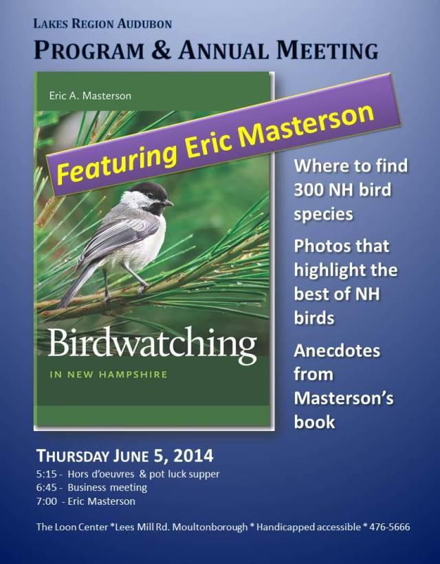 EricMasterson_Program