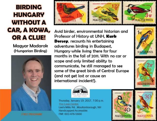 birdinghungary_jan2017