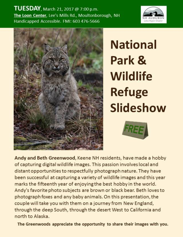 nationalpark-_wildliferefugeslideshow